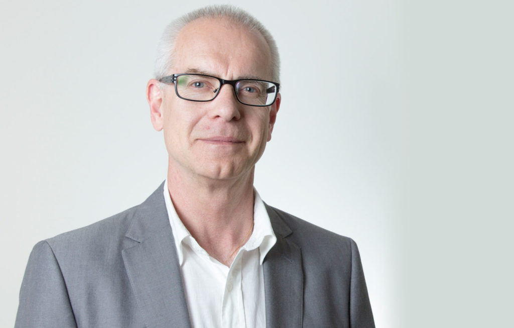 Företagsporträtt Stockholm - Att fotografera porträtt för företag